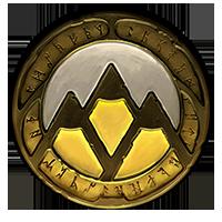 ClassCraft Icon & link