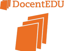 DocentEdu3