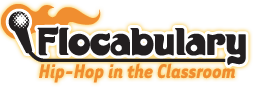 Flocabulary: Hip Hop in the Classroom