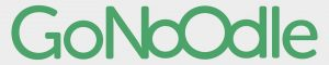gonoodle_logo_big