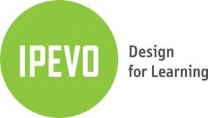 IPEVO Design for Learning