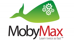 MobyMax: Learn Twice as Fast